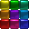 Zen Cubed Wiki