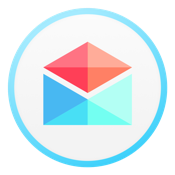 Polymail - Simple, Beautiful, Powerful Email