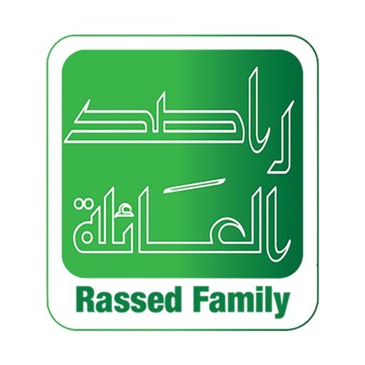 Family.RassedFamily