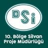 DSİ Silvan Proje