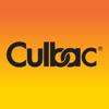 Culbac Wiki