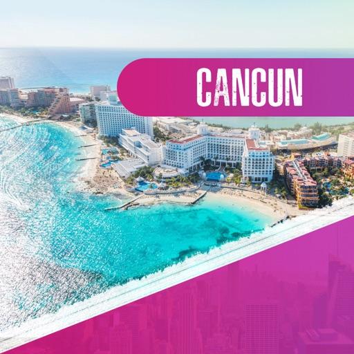 Cancun Tourism