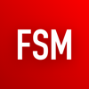 FSM Mobile - Invest Globally