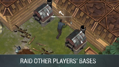 download Last Day on Earth: Survival appstore review