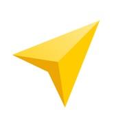 Яндекс.Навигатор — карты и навигация по GPS