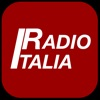 Radio Italian Fm