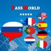 PassWorld – Русский/Английский