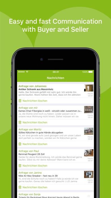 Ebay Kleinanzeigen Iphone  Plus