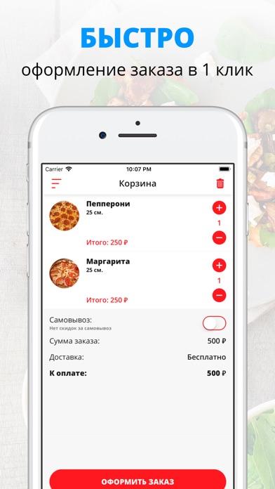 Черепашки пицца | Саратов