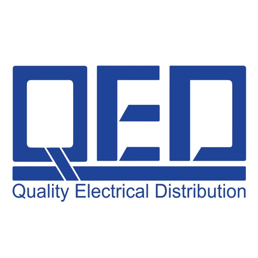 Quality Electric Distribution