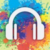 iMusic IE - 音楽  プレーヤーMp3 by Musicon