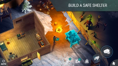 download Last Day on Earth: Survival apps 0