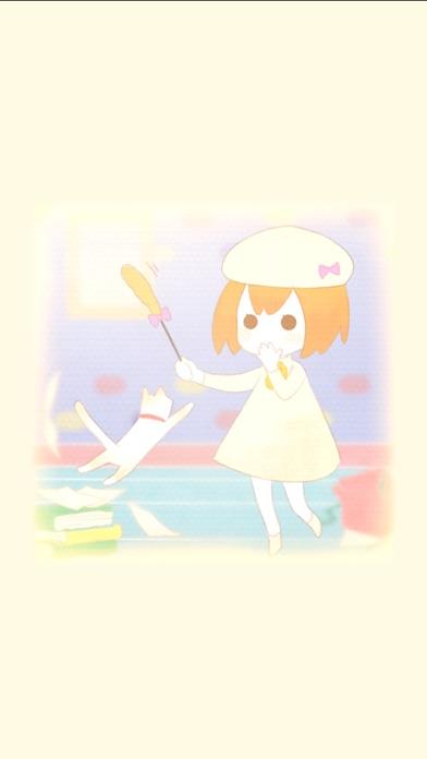 脱出ゲーム 迷い猫の旅- Stray Ca... screenshot1