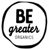 Iulian Florea - BeGreater Organics  artwork