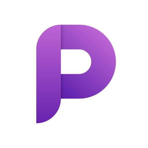 Picsew - 长截图和长图拼接