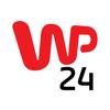 WP24 - newsy, pogoda, sport, wyniki, biznes