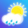 Weather Premium Live Maps