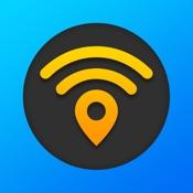 WiFi Map - Kostenlos Internet