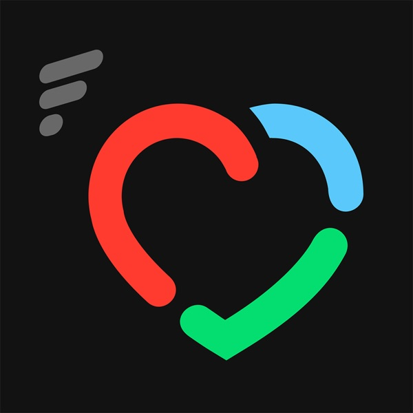 FITIV Pulse Heart Rate Monitor App APK Download For Free in