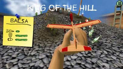 Screenshot of Air Wings®1