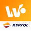 download Waylet