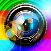 Video Lab Pro - VideoFX Editor