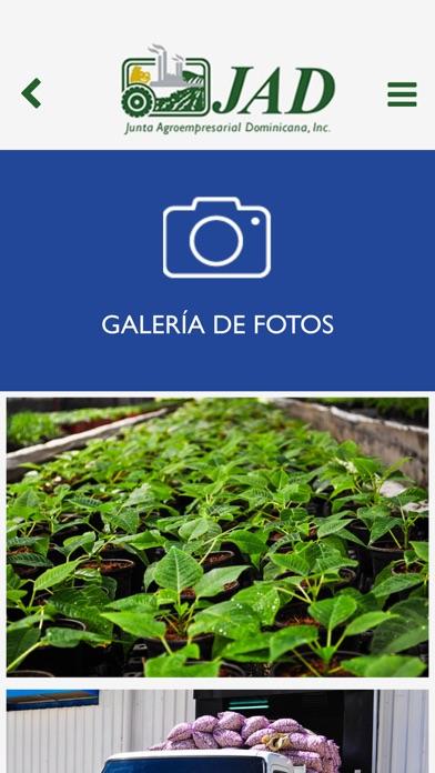 download Junta Agroempresarial Dominica appstore review