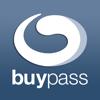 Buypass ID og betaling