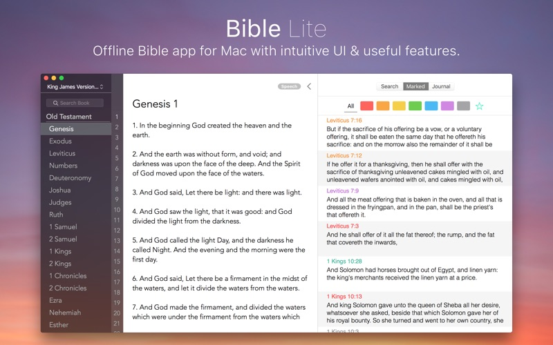 0% Free - FreeBible - Download The Bible App Now