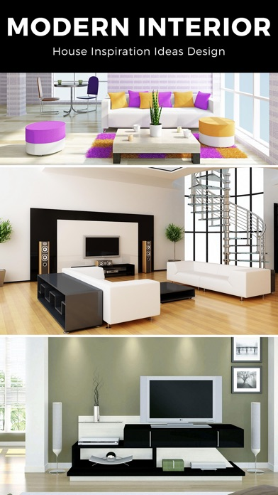 Interior home design ideas app download android apk Interior design ideas app
