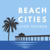 Ray Joseph - Beach Cities Open House  artwork