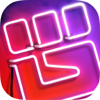 Beat Fever: Music Tap Rhythm Game Wiki