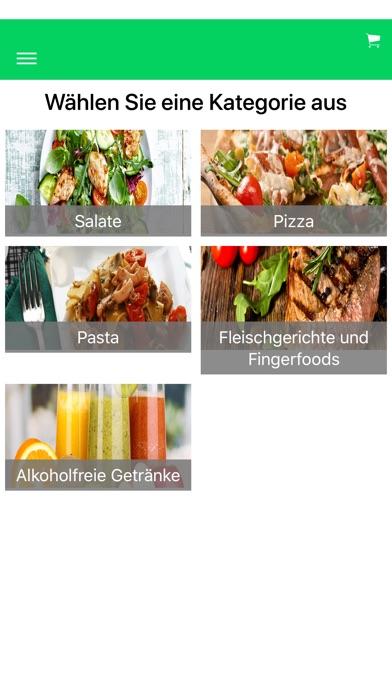 namaste pizza service app download android apk. Black Bedroom Furniture Sets. Home Design Ideas