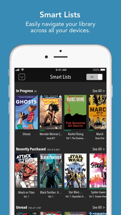 7 Mac Brushes Every Girl Needs To Look Like A Celebrity: Comics & Manga App For Pc Windows 10