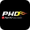 Pizza Hut Delivery Indonesia