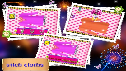 немного портной принцесса Скриншоты6