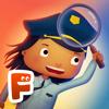 Little Police