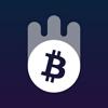 Jan Brelje - If You Invested - Bitcoin Tool  artwork
