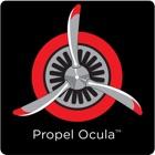 Propel Ocula icon