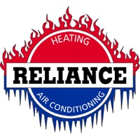 Reliance Heating & Air App Download  Android Apk. Patch Management Software Reviews. Reverse Takeover Canada Aspect Consulting Llc. Newsletter Templates Indesign Free. Postcard Printing Templates 2013 Kia Forte 5. Garage Door Repair Garland Tx. American Travelers Insurance. Companies That Offer Credit Cards. How Can I Buy Stock Online Comcast Winder Ga