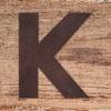 Kava Coffee + Kitchen