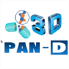 Pan D Augmented Reality App Wiki