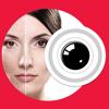 Pixl - Clean pics