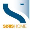 Siris Home