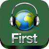 First Certificate Listening