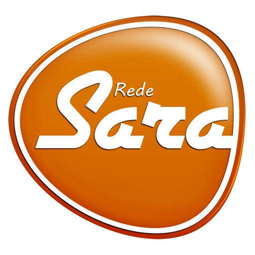 Rede Sara Brasil FM iOS App