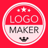 Logo Maker - Design Logo Maker
