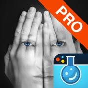 Photo Lab PRO: appareil photos