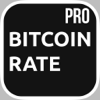 Bitcoin & Etherium rate vs USD