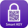 D-Cloud SmartKey for iPhone